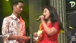 Gambar cover Ria Mustika Monata Feat Soleh Abdi Jaya (Live Dabung, Geger, Bangkalan)
