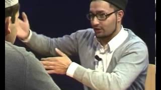Islam in Deutschland - Islam im Brennpunkt [Folge 18]