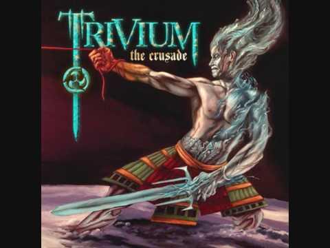 Trivium-Entrance Of The Conflagration-MrMusicSupplier