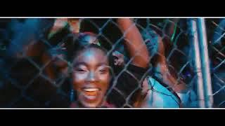 DJ Enimoney   Diet ft Tiwa Savage Reminisce Slimcase Official Video talkGlitz tv