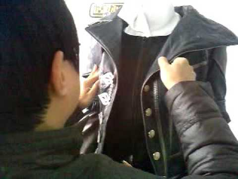 Cosplaymagic Com Assassin S Creed Syndicate Evie Frye Cosplay