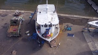 making-a-door-in-the-steel-trawler