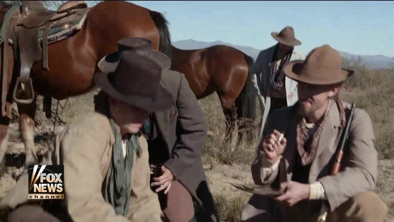 Download Legends and Lies The Real West 07of10 Billy the Kid