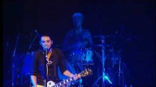 Placebo - Julien (Live Cologne's Gloria, Germany, 03.06.2009)