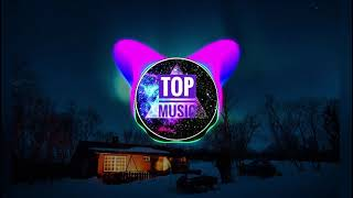 Top 10 Most Popular ncs Songs | Copyright Free Musics | Episode 10