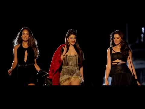 Housefull 3 song