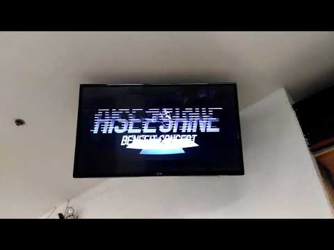 Rain Rise 2 Shine Benefit Concert in Manila 2017