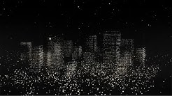 Urban Abstract - Musuta for TV Nelonen 4