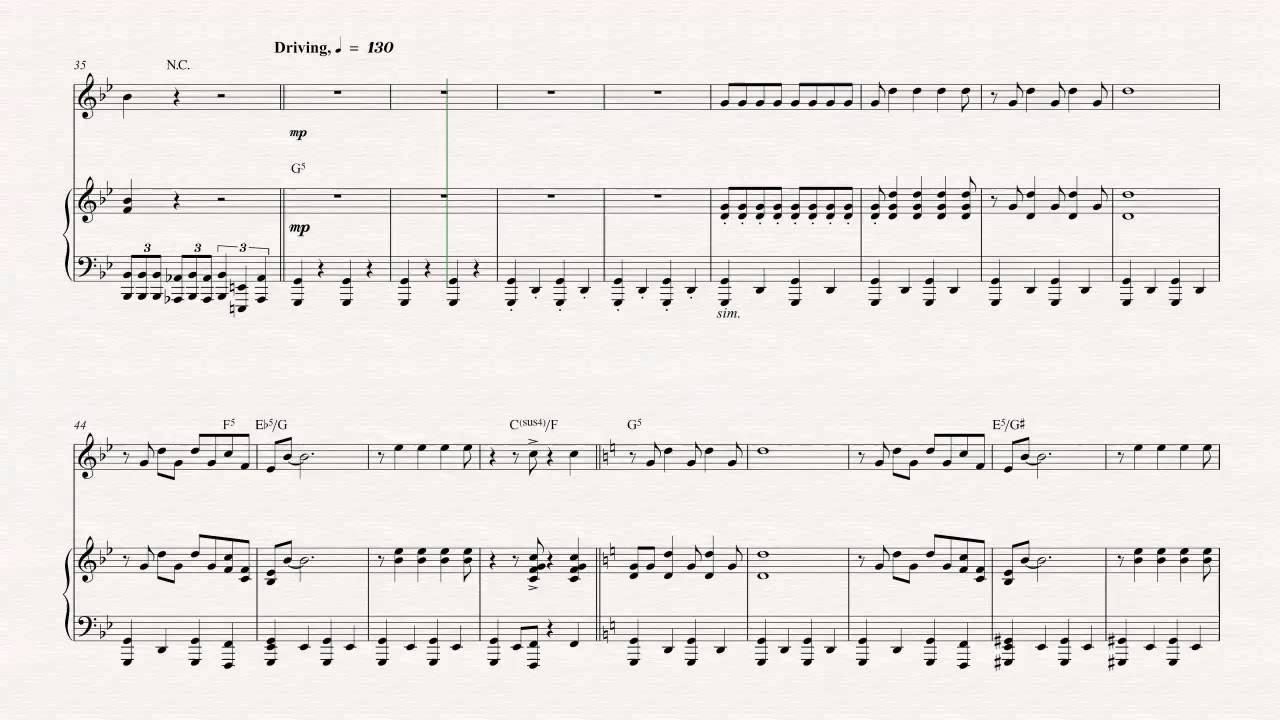 Star Wars Theme Guitar Chords Image Collections Basic Guitar