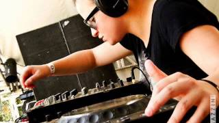 Groove Delight - Subliminal (Original Mix) MIAMI SESSIONS