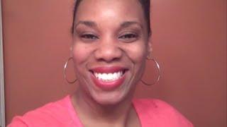 Cinnamon Roll Success From Pinterest!!!!! Trim Healthy Mama Friendly