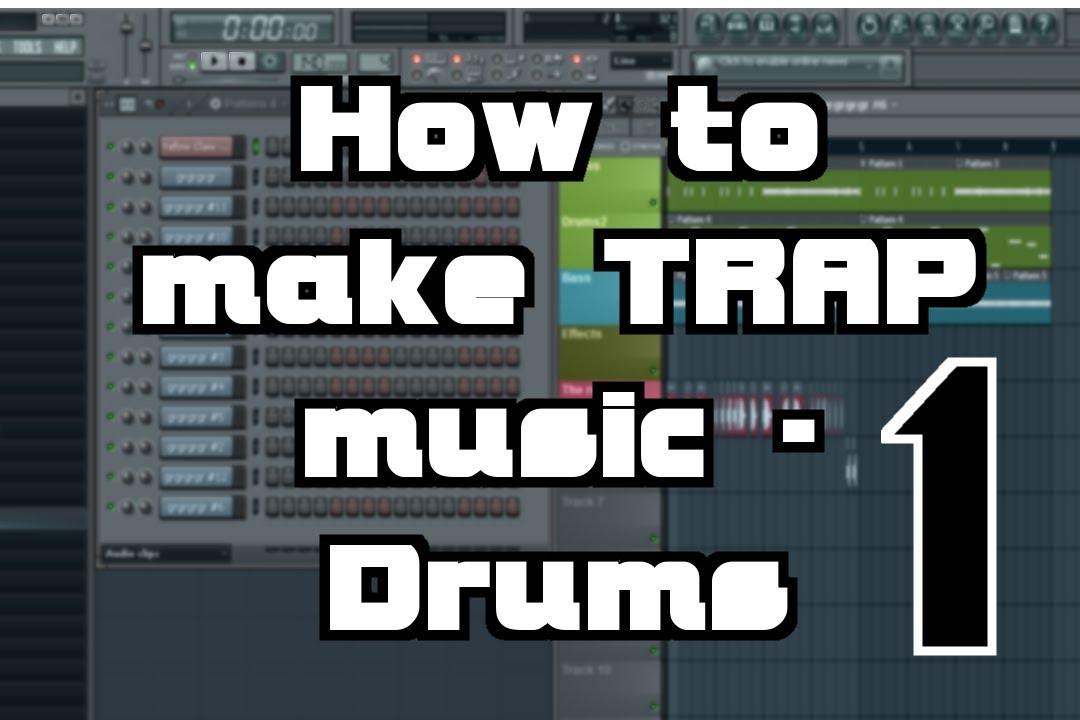 drums fl studio download