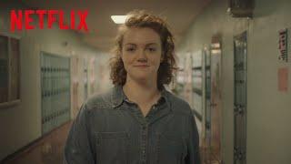 《魯妹席艾拉》 | 正式預告 | Netflix