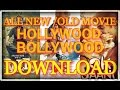All new / old hollywood and bollywood movie download