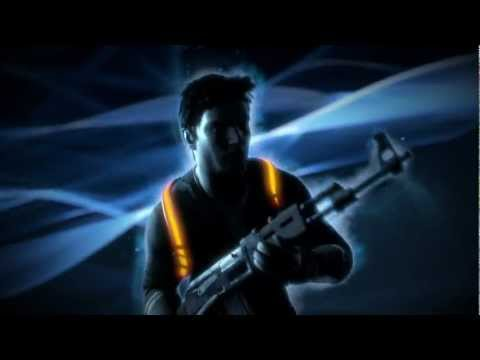 playstation-all-stars:-battle-royale-attract-trailer