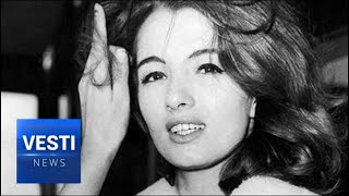 Legendary Christine Keeler Dies at 75 - Those Were the Days And Those Were the Spy/Sex Scandals