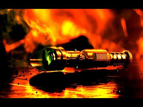 """[GMV] - (Mic Drop """"Star Wars: Old Republic Tribute"""")"""