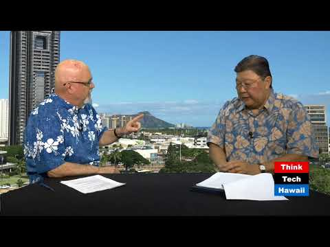 The Business of Doing Business in Hawaii (Law Across The Sea)