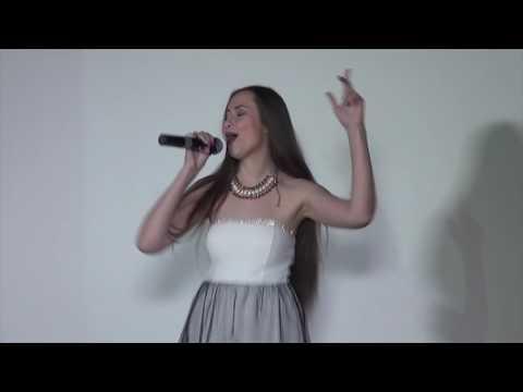 Евгений Петросян — скачать песни и слушать онлайн бесплатно