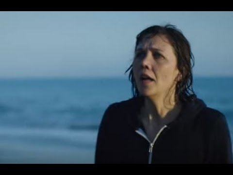 Maggie Gyllenhaal in 'Home' | Jameson First Shot 2016