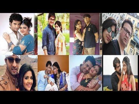 স্টার জলসার বাস্তবে স্বামী-স্ত্রী যারা জেনে নিন ।। Watch Star Jalsha live Tv and Star Jalsha Serial