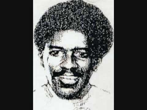 Dr Bobby Wright Black Mentacide & White Psychopath...