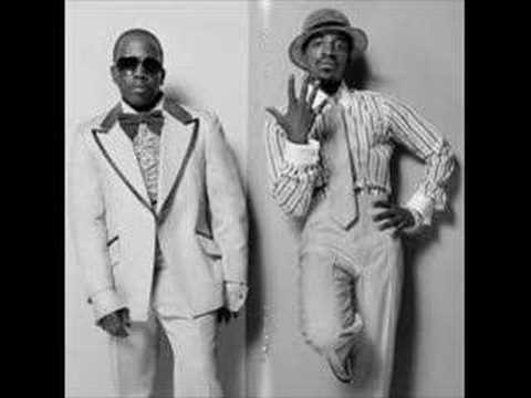 Ain't No Thang is listed (or ranked) 20 on the list The Best OutKast Songs of All Time