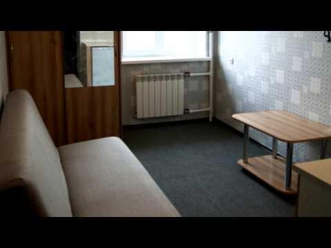 Продам гостинку в жилом комплексе Покровский. г. Красноярск. 1500.000 Торг уместен.