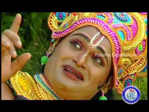 Sri Gundicha//What is the Mythological Story Behind Ratha Yatra//History Of Odisha