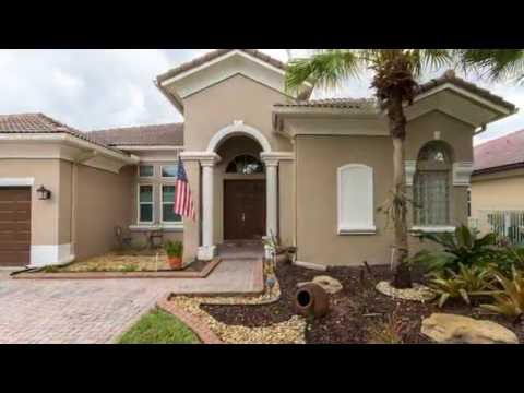 Miramar, Florida 33029 house for sale