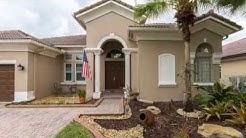 Miramar, Florida 33029 house for sale