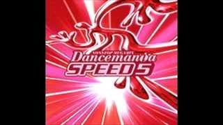 Speedogang - Speedy Love(Eurodance)