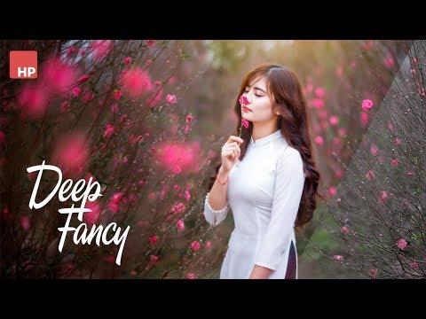 Blend màu DEEP FANCY đậm đà huyền ảo   #HPphotoshop