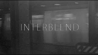 INTERBLEND