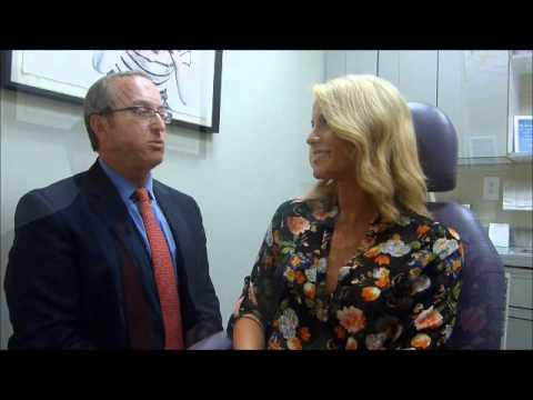 Gigi Gorgeous FFS Surgery Patient Testimonial Video - Dr. Jeffrey Spiegel