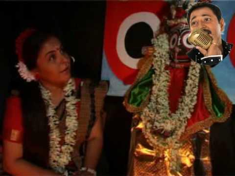 kumar sanjoy Tumi pathor chhokher dristhi by kumarsanjoy