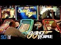 James Bond Casino Party, 007 Casino Royale Theme