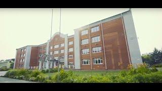 Заводоуковск - Лучшее видео о городе