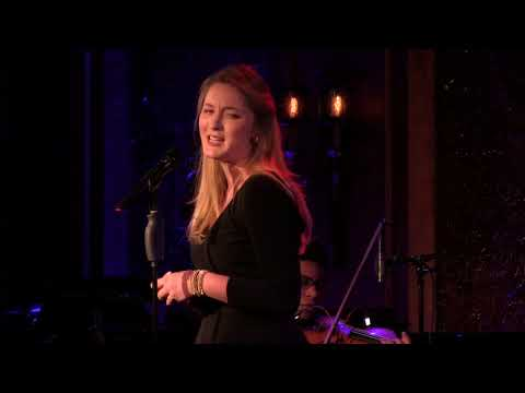"Ginna Doyle - ""Daughters of the American Revolution"" (Julian Hornik)"