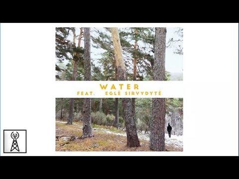 Catz 'n Dogz - Water feat. Eglė Sirvydytė Mp3