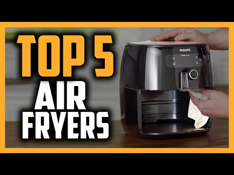 best-air-fryers-in-2020-[top-5-small-&-large-picks-for-any-budget]