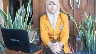 Pawartos Basa Jawa
