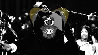 Kled Mone - Hit The Road Jack x Feeling Good Ray Charles & Nina Simone