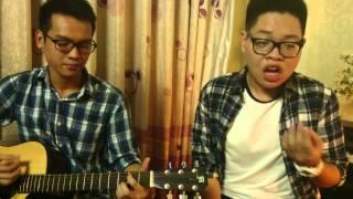 Chắc Ai Đó Sẽ Về - Cao Tùng - Đức Phúc - Guitar Cover Sơn Tùng MTP