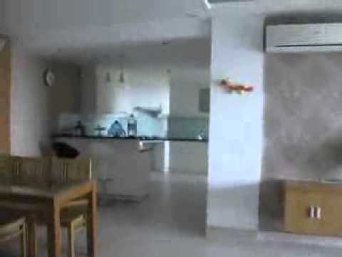 Bán căn hộ The EverRich quận 11 giá 1550usd/m2