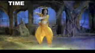 Tandav - Damini - Meenakshi Shashadre