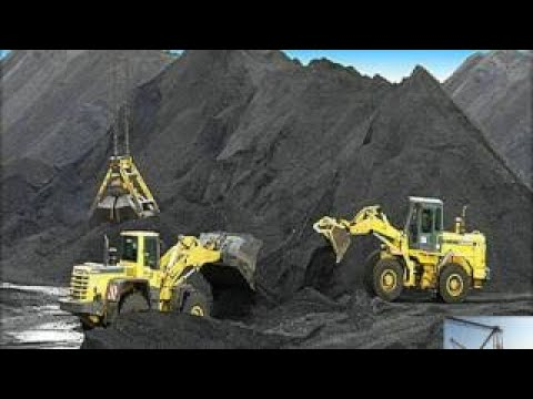 MOBILE COAL JAW CRUSHER FOR SALE ANGOLA