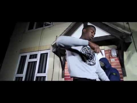 Levz Montana - Designers [Music Video] @LevzMontana