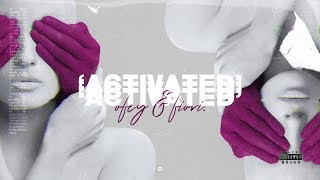 "FREE | Drake Type Beat + Gunna Type Beat 2019 ~ ""ACTIVATED"" | Dark Dirty Hip-Hop Instrumental"