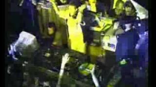 AXEL KONRAD - H.E.A.R.T. BEAT (Clubrotation Live)